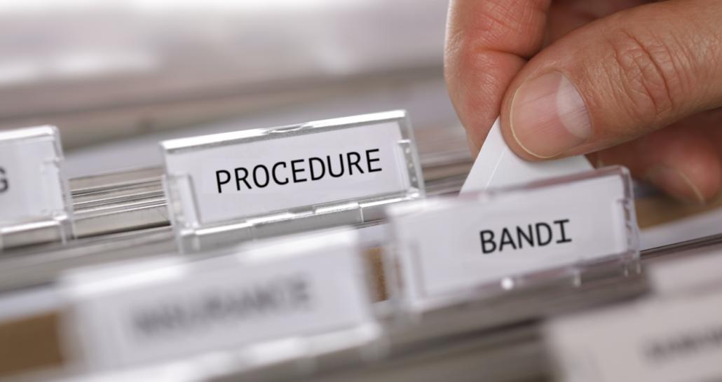 bandi-e-procedure-1030x545